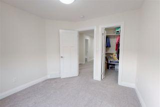 Photo 37: 6233 167A Avenue in Edmonton: Zone 03 House for sale : MLS®# E4225107