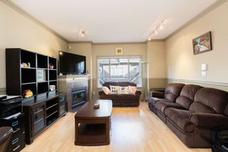 Photo 5: 2 9288 KEEFER Avenue in Richmond: McLennan North Townhouse for sale : MLS®# R2548453