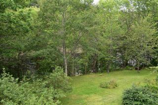 Photo 10: 84 UPPER RIVER Street in Bear River: 400-Annapolis County Residential for sale (Annapolis Valley)  : MLS®# 202121921
