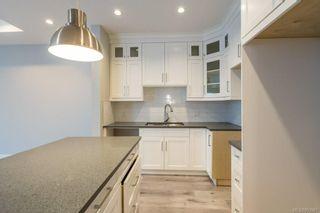 Photo 8: 455 Silver Mountain Dr in : Na South Nanaimo Half Duplex for sale (Nanaimo)  : MLS®# 863967