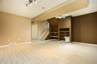Photo 27: 24 Weaver Bay in Winnipeg: Norberry Residential for sale (2C)  : MLS®# 202117861