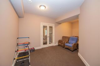 Photo 44: 624 Birdie Lake Court, in Vernon: House for sale : MLS®# 10241602
