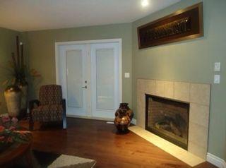 Photo 29: 10211 110A Avenue: Westlock House for sale : MLS®# E4228307