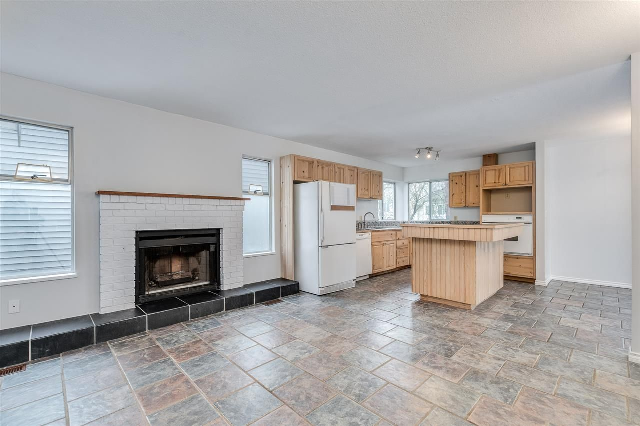 Photo 12: Photos: 22518 BRICKWOOD Close in Maple Ridge: East Central House for sale : MLS®# R2540522