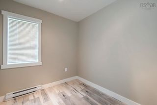 Photo 12: 497 East Chezzetcook Road in East Chezzetcook: 31-Lawrencetown, Lake Echo, Porters Lake Residential for sale (Halifax-Dartmouth)  : MLS®# 202123558