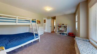 Photo 21: 13585 281 Road in Fort St. John: Charlie Lake House for sale (Fort St. John (Zone 60))  : MLS®# R2607201