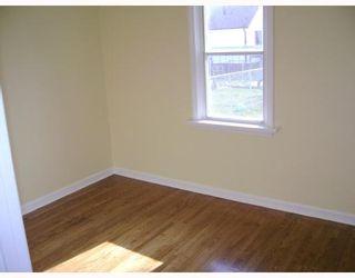 Photo 6: 1129 SPRUCE Street in WINNIPEG: West End / Wolseley Residential for sale (West Winnipeg)  : MLS®# 2807720