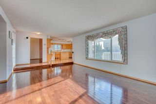 Photo 17: 355 HAMPSHIRE Court NW in Calgary: Hamptons Detached for sale : MLS®# A1053119