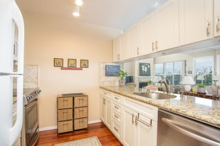 "Photo 10: 208 943 W 8TH Avenue in Vancouver: Fairview VW Condo for sale in ""Southport"" (Vancouver West)  : MLS®# R2487297"