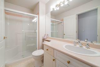 "Photo 14: 21 8555 209 Street in Langley: Walnut Grove Townhouse for sale in ""Walnut Grove"" : MLS®# R2374544"