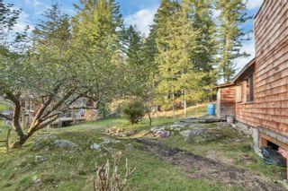 Photo 45: 2656 Cherrier Rd in : Isl Quadra Island House for sale (Islands)  : MLS®# 860218