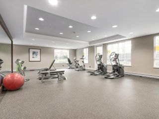 """Photo 13: 316 555 FOSTER Avenue in Coquitlam: Coquitlam West Condo for sale in """"FOSTER BY MOSAIC"""" : MLS®# R2163342"""