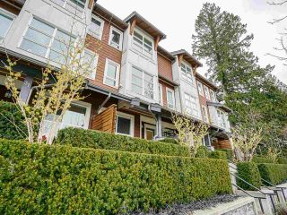 "Photo 14: 32 3431 GALLOWAY Avenue in Coquitlam: Burke Mountain Townhouse for sale in ""Northbrook"" : MLS®# R2543849"
