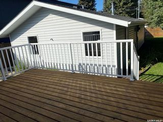 Photo 39: 2426 Clarence Avenue South in Saskatoon: Avalon Residential for sale : MLS®# SK868277