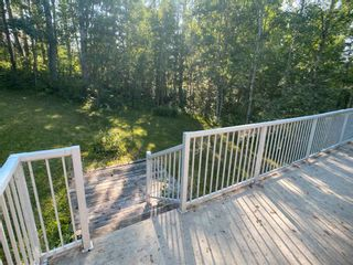 Photo 40: 6 Hazel Avenue: Rural Lac Ste. Anne County House for sale : MLS®# E4240805