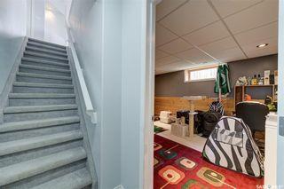 Photo 24: 102 Overholt Crescent in Saskatoon: Arbor Creek Residential for sale : MLS®# SK856160