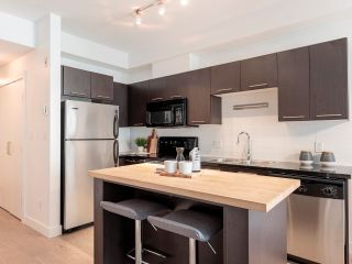 """Photo 19: 212 205 E 10TH Avenue in Vancouver: Mount Pleasant VE Condo for sale in """"The Hub"""" (Vancouver East)  : MLS®# R2621632"""