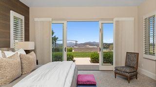 Photo 8: RANCHO SANTA FE House for sale : 4 bedrooms : 8944 Via Rancho Cielo