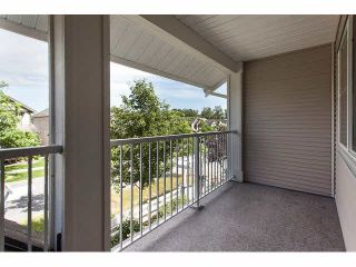 """Photo 18: 44 6555 192A Street in Surrey: Clayton Townhouse for sale in """"The Carlisle"""" (Cloverdale)  : MLS®# R2037162"""
