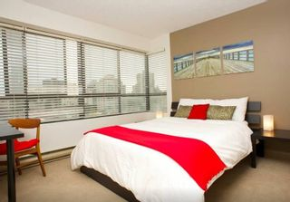 Photo 7: 810 1060 ALBERNI Street in Vancouver: West End VW Condo for sale (Vancouver West)  : MLS®# R2577810