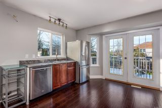 Photo 3: 4690 Cruickshank Ave in : CV Courtenay East House for sale (Comox Valley)  : MLS®# 861958