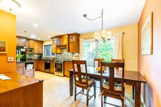 Photo 6: 1564 128A Street in Surrey: Crescent Bch Ocean Pk. House for sale (South Surrey White Rock)  : MLS®# R2437711