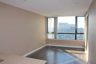 Photo 12:  in Vancouver: Yaletown Condo for rent (Vancouver West)  : MLS®# AR014
