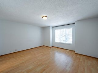 Photo 14: 22 Somercrest Close SW in Calgary: Somerset Detached for sale : MLS®# A1125013