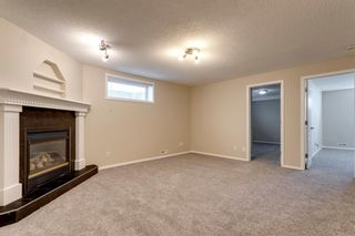 Photo 24: 28 33 Stonegate Drive NW: Airdrie Row/Townhouse for sale : MLS®# A1070455