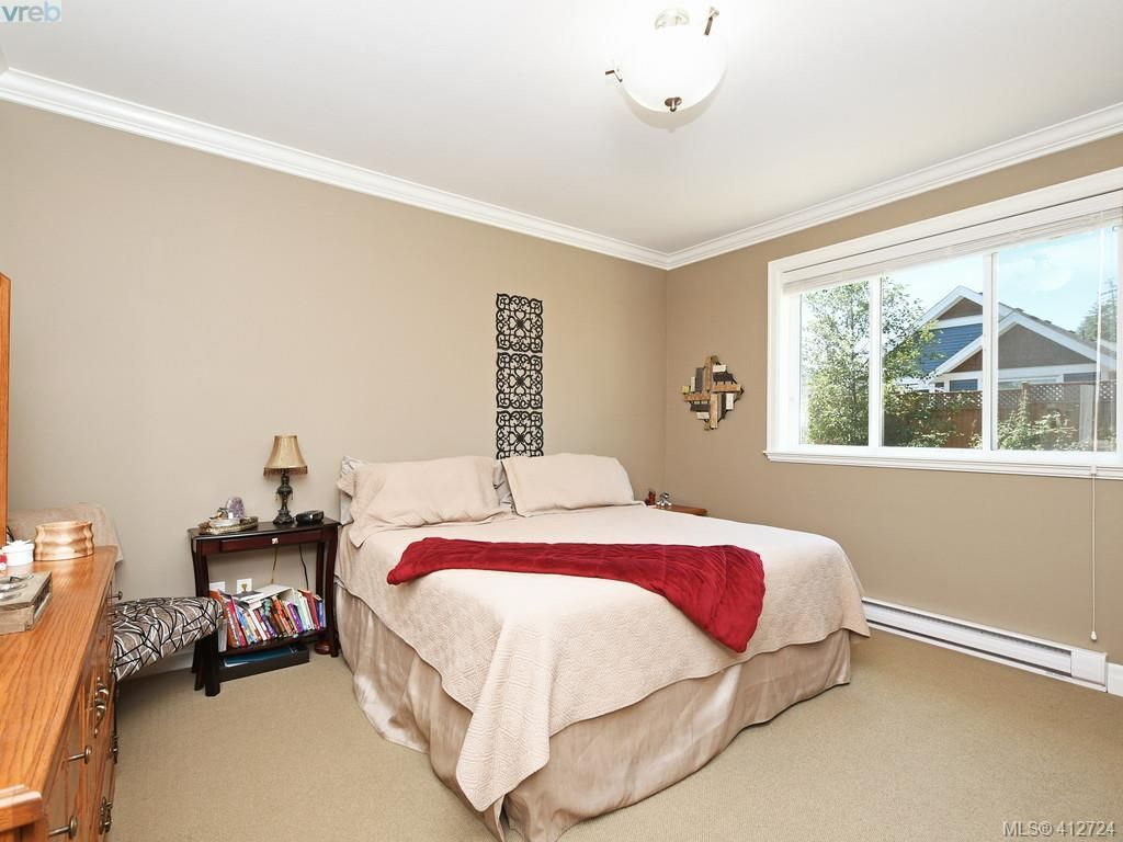 Photo 10: Photos: 2292 N French Rd in SOOKE: Sk Broomhill House for sale (Sooke)  : MLS®# 818356