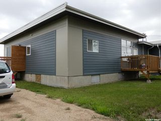 Photo 44: 201 Francis Street in Viscount: Residential for sale : MLS®# SK869823