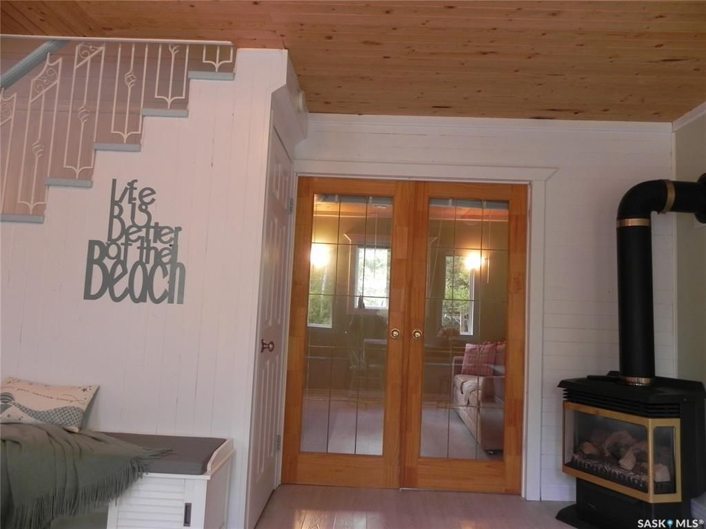 Photo 21: Photos: 108-110 William Street in Manitou Beach: Residential for sale : MLS®# SK821858