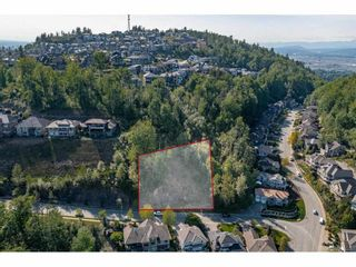 """Photo 2: 2661 GOODBRAND Drive in Abbotsford: Abbotsford East Land for sale in """"EAGLE MOUNTAIN"""" : MLS®# R2579754"""