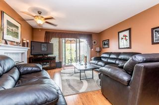 "Photo 5: 32 46350 CESSNA Drive in Chilliwack: Chilliwack E Young-Yale Townhouse for sale in ""HAMLEY ESTATES"" : MLS®# R2173912"