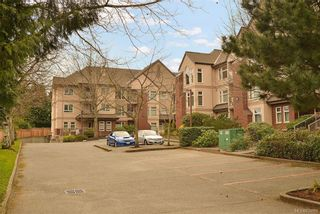 Photo 27: 301 835 Selkirk Ave in Esquimalt: Es Kinsmen Park Condo for sale : MLS®# 834669