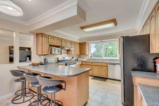 "Photo 11: 3466 PIPER Avenue in Burnaby: Government Road House for sale in ""GOVERNMENT ROAD"" (Burnaby North)  : MLS®# R2166561"