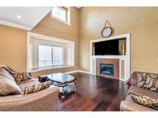 Photo 9: 10435 125 Street in Surrey: Cedar Hills House for sale (North Surrey)  : MLS®# R2451380