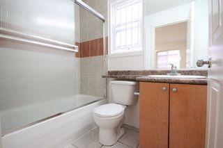 """Photo 6: 6376 BEATRICE Street in Vancouver: Killarney VE 1/2 Duplex for sale in """"KILLARNEY"""" (Vancouver East)  : MLS®# R2622711"""