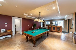 Photo 25: 71 53217 RGE RD 263: Rural Parkland County House for sale : MLS®# E4244067