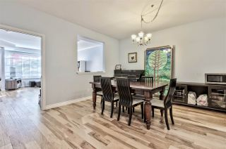 """Photo 6: 105 7160 OAK Street in Vancouver: South Cambie Townhouse for sale in """"COBBLELANE"""" (Vancouver West)  : MLS®# R2514150"""