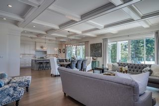 Photo 8: 13398 MARINE DRIVE in Surrey: Crescent Bch Ocean Pk. House for sale (South Surrey White Rock)  : MLS®# R2587345