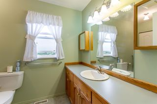 Photo 15: 8459 BENBOW Street in Mission: Hatzic House for sale : MLS®# R2361710