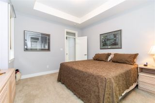 Photo 18: 101 6540 DOGWOOD Drive in Chilliwack: Sardis West Vedder Rd House for sale (Sardis)  : MLS®# R2552962