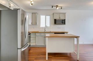 Photo 9: 12040 19 Avenue in Edmonton: Zone 55 House for sale : MLS®# E4228766