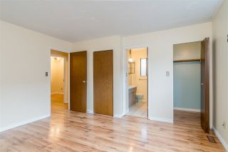 """Photo 14: 3146 BOWEN Drive in Coquitlam: New Horizons House for sale in """"NEW HORIZONS"""" : MLS®# R2406965"""