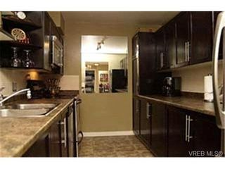 Photo 5:  in VICTORIA: SE Quadra Condo for sale (Saanich East)  : MLS®# 419186