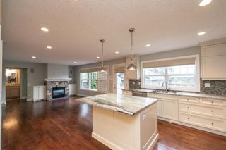 Photo 11: 8951 147 Street in Edmonton: Zone 10 House for sale : MLS®# E4245484