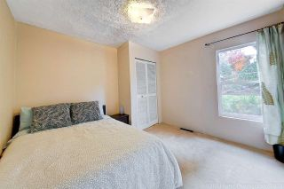 Photo 10: 4131 YALE Street in Burnaby: Vancouver Heights House for sale (Burnaby North)  : MLS®# R2530870