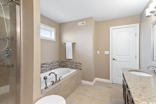 Photo 29: 419 Clubhouse Boulevard West in Warman: Residential for sale : MLS®# SK852420