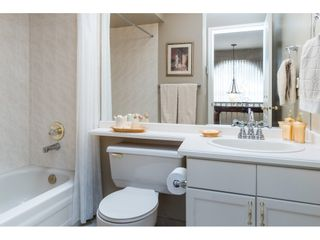 """Photo 24: 7 9163 FLEETWOOD Way in Surrey: Fleetwood Tynehead Townhouse for sale in """"Beacon Square"""" : MLS®# R2387246"""